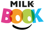 Milkbook | Fiabe e storie interattive per bambini – Interactive tales and stories for kids