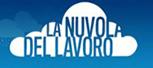Milkbook on Il Corriere della Sera, blog La nuvola del lavoro