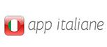 App-italiane recommends Hansel and Gretel Milkbook