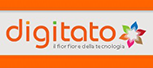 Digitato.it supports Milkbook