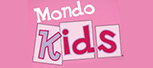 MondoKids recommends Milkbook