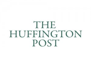 Hansel e Gretel di Milkbook su Huffington Post