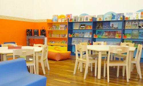 biblioteche roma chiusura