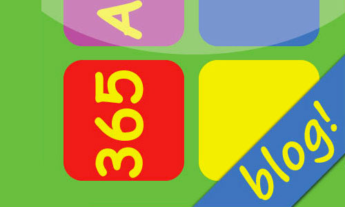 365 app blog
