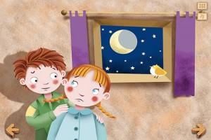 Hansel e Gretel di Milkbook