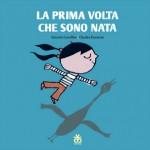 libri-per-bambini_Sinnos_la-prima-volta-che-sono-natar
