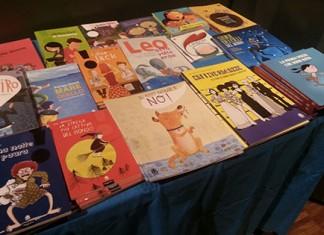 libri per bambini libri-perche