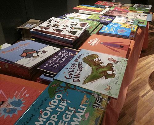 libri per bambini_libri-perche1