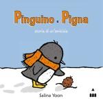 libri-per-bambini_Lapis_pinguino-e-pigna
