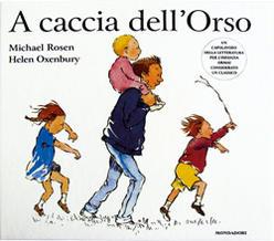 Leggere-ad-alta-voce-A-caccia-dell-orso_Mondadori