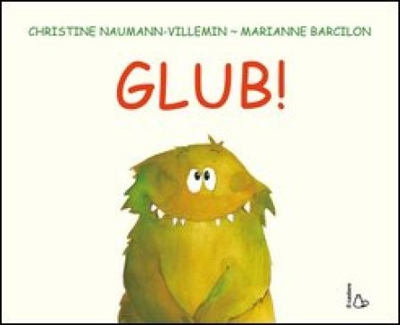 Leggere-ad-alta-voce-Glub!-mondadori