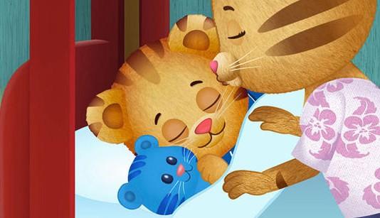 app-della-buonanotte-Daniel-Tiger