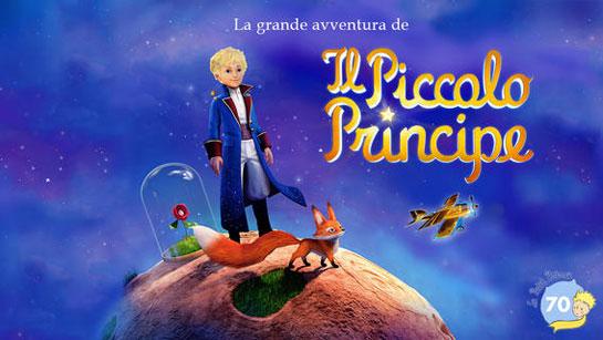 app-di-natale-il-piccolo-principe