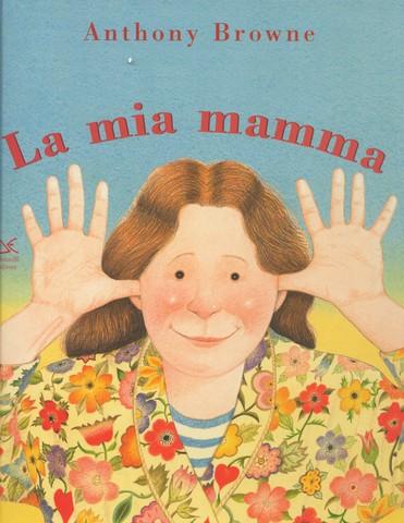 leggere-ad-alta-voce-la-mia-mamma_Donzelli