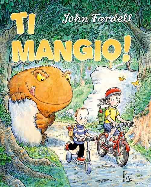 letture-per-bambini_TiMangio
