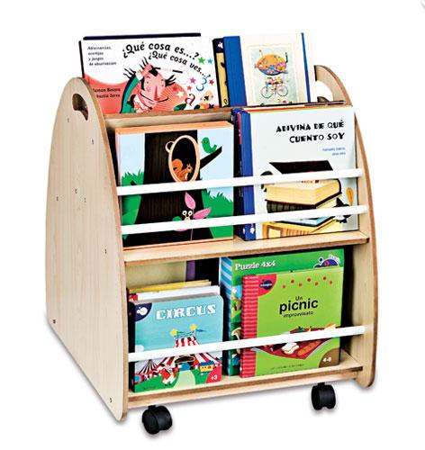 librerie-per-bambini-Imaginarium
