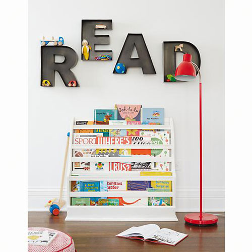 librerie-per-bambini-land-of-nod