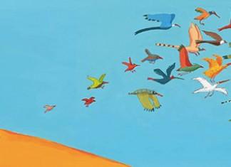 libri-per-bambini-Gli-uccelli