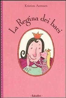 la_regina_dei_baci