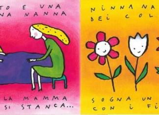libri-di-mediazione-ninna-nanna-ninna-mamma-amici-per-u-L-ZNh_r5