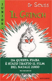 libri-per-befana-Il-Grinch
