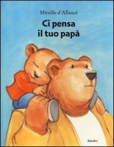 libri-per-befana-ci-pensa-il-tuo-papa-copertina