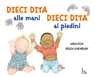 libri-per-befana-dieci-dita-alle-mani