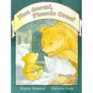 libri-per-befana-non-dormi-piccolo-orso_