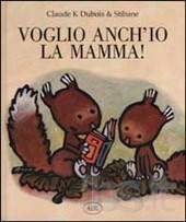 libri-per-befana-voglio-anchio-la-mamma