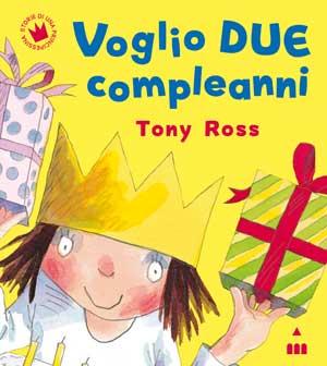 libri-per-befana-voglio_due_compleanni