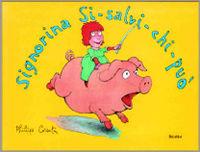 libri-per-la-befana-SignorinaSiSalviChiPuo