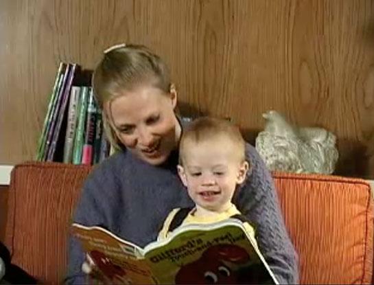 Come-leggere-a-un-bambino-piccolo