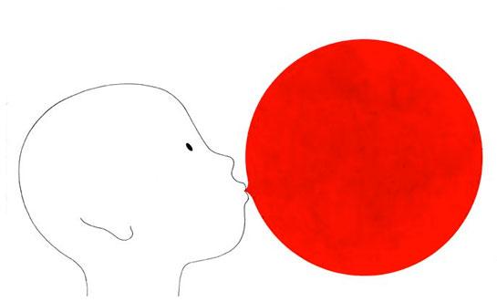 Iela-Mari-il-palloncino-rosso