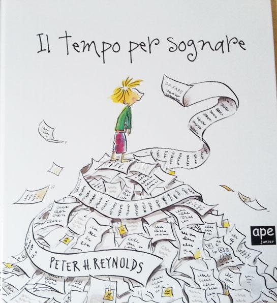 Peter-Reynolds-Il-tempo-per-sognare