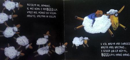 collane-di-libri-per-bambini-Dormi-Beeene!