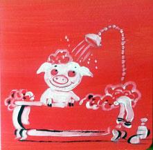 collane-di-libri-per-bambini-LindoPorcello