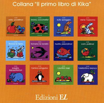 collane-di-libri-per-bambini-kika