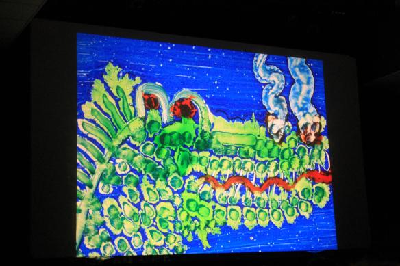 gek-tessaro-teatro disegnato