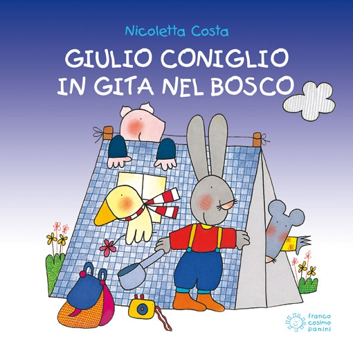 giulio-coniglio-international-giving-book-day