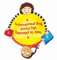 intarnationalbookgivingday