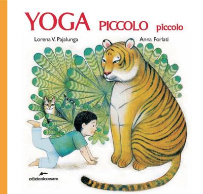 yoga-piccolo-piccolo