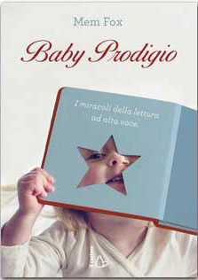 BABY-PRODIGIO_I-miracoli-della-lettura-ad-alta-voce-MemFox