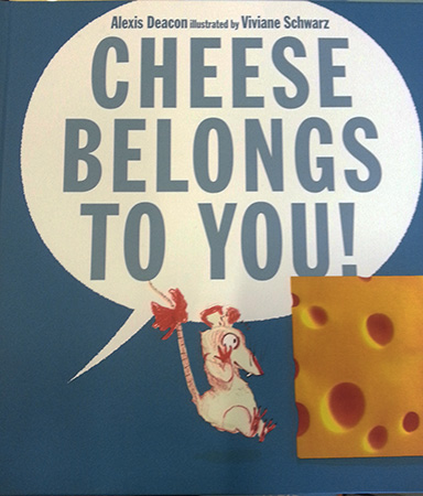 Fiera-del-libro-per-ragazzi-Bologna_cheese