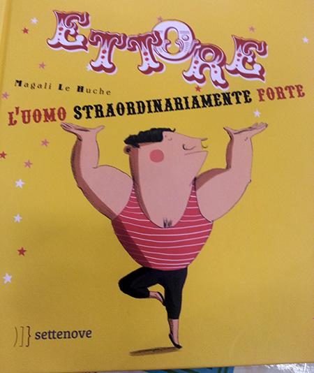 Fiera-del-libro-ragazzi-Ettore-Settenove