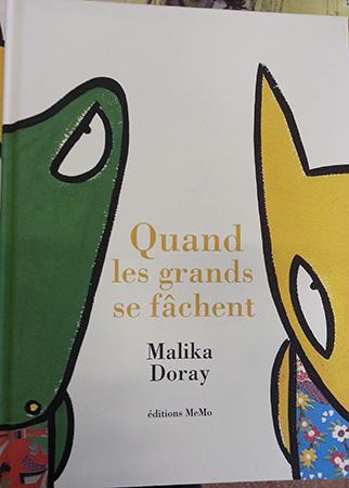 Fiera-del-libro-ragazzi-MalikaDoray