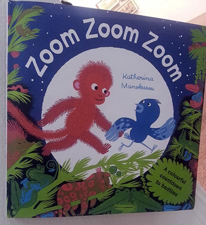 Fiera-del-libro-ragazzi-Zoom