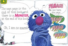 app-A-monster-at-the-end-of-this-book