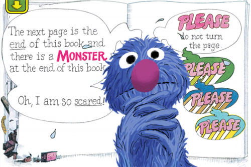libri-interattivi-per-bambini-A-monster-at-the-end-of-this-book