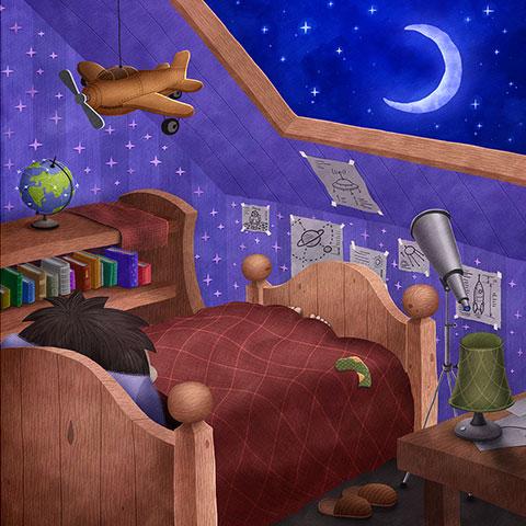 libri-interattivi-per-bambini-chi-ha-rubato-la-luna