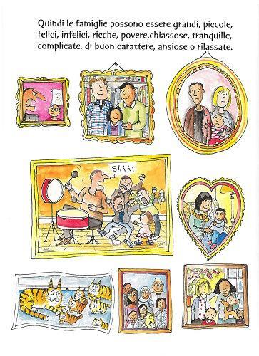 il-grande-grosso-libro-delle-famiglie-di-mary-L-MHaCrO